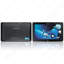 """Samsung Series 7 Tablet XE700T1A-A05US 11.6"""" HD 4GB 128GB Windows Not Activated!"""