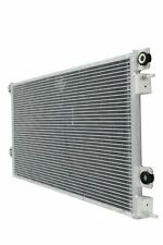 Part# PT41614P Volvo//White VN Series Truck Replacement AC Condenser