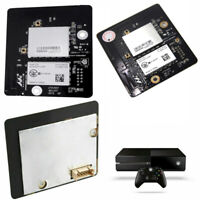 US Wireless WiFi Bluetooth Module Board Card Spare Parts For Xbox One Pulled