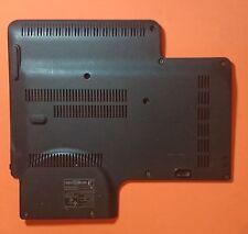 Tapa Inferior (base Cover) ACER ASPIRE 6930 G 6530 G
