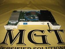 Cisco 15454-O48E-1-50.9 / 800-19029-02 / WMTNN65DAA