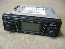 VDO Dayton ms4150rs Sintonizzatore Radio CD Autoradio Navigazione Navi Radio RDS