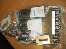 HOBART 9 KW ELECTRIC ELEMENT PART No 166410 FOR HOBART EF47 RANGE OF FRYERS