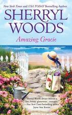 Amazing Gracie by Sherryl Woods (2009, Paperback)