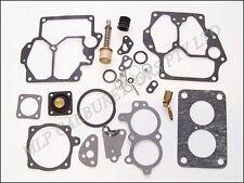 Toyota Corona, Crown, Cressida 4M Nikki Carburettor Kit