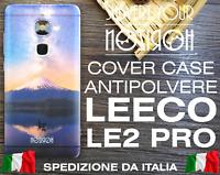 Custodia Cover Per Leeco Le 2 Le2 X620 Pro X527 X520 Ultra Thin Case Tpu Gel 3D