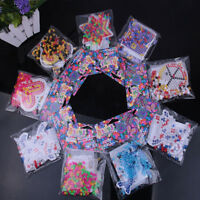 5mm Hama Perler Beads DIY Kids Craft Plastic Puzzle Pegboards bead Toys FTFB