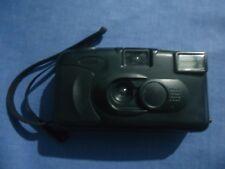 Kodak KB 10 35mm Point & Shoot Film Camera