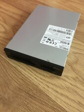 Card Reader Drive For Pc Model N533 Dell TEAC CA-200 USB Part No 1930930B02