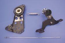 Shovelhead Panhead Knucklehead ROCKER FOOT CLUTCH ASSEMBLY 36810-65A