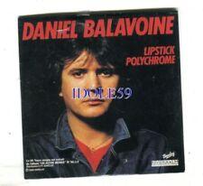 CD de musique numérotés CD single