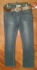 Brand new Faded Glory women's jeans Size 10