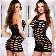 Ladies Sexy/Lace Lingerie Underwear Babydoll Dresses Nightwear  Sleepwear 59