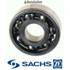 Clutch Pilot Bearing FOR E30 82-88 1.8 2.0 2.3 316 318i 320i 323i Petrol SACHS