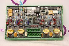 Bristol Babcock Phoenix 391536-01-0 R2 CS 392536-01-3 BTI Termination Board (#2)