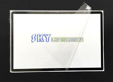 """NEW LCD LED Screen Display Glass for Apple MacBook Pro 17"""" A1297 2009 2010 2011"""