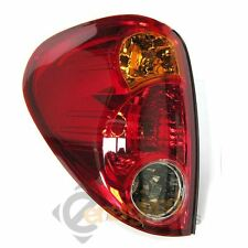 MITSUBISHI L200 PICKUP 2006-2015 REAR TAIL LIGHT PASSENGER SIDE N/S
