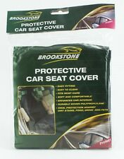 1 x Brookstone Protective Car Front Cover, Fits Most Cars