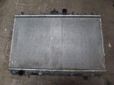 527- Mitsubishi Carisma DAO Wasserkühler Kühler