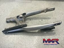 KTM SXF 450 SWING ARM
