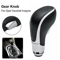 Automatic Auto Gear Stick Shift Lever Knob for Opel Vauxhall Insignia