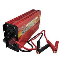 3000W Car Power Inverter DC-AC Power Converter DC 24V TO AC 220V