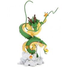 Anime Dragon Ball Z Creator x Creator Shenron Shenlong PVC Figure Collection Toy