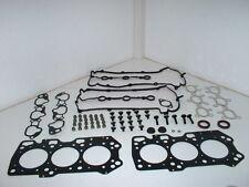 Kopfdichtsatz Dichtsatz inkl. ZKS für Mazda Xedos 9 2,5lt. 24V/V6