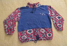 Bambini Pullover, Mills, Tg. 152,100% Cotone, Multicolore