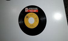 "Aretha Franklin E Elton John / Paola Turci-Disco 45 giri7"" Ed. Juke Box+Stickers"