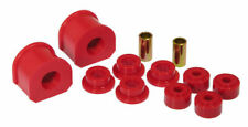 Prothane 70-98 Ford Truck S/B & E/L Bush - 1in (for 2in Frames / Stud to Eye End