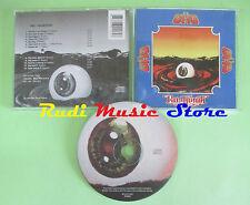 CD OKO Raskorak 1998 SAZAS KPCD 0182 (Xs3) no lp mc dvd