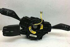 FORD FOCUS C MAX mk2 04-11 Interruttore Combinazione indicatore gambo TERGICRISTALLO Braccia MICCETTE