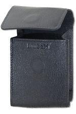 rimbaldi Leather Cigarette Case zigarettentasche Cigarette Box in BIGBOX - Size