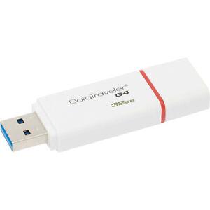 Lubuntu 21.04 Persistent Live Bootable 32 GB USB 3.0 Flash Drive 64 Bit