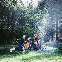 Big Thief - U.F.O.F. (NEW CD)