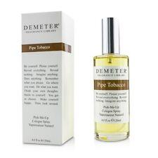 Demeter by Demeter 120ml Pipe Tobacco Cologne Spray Women
