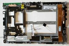 Asus Pad Transformer TF101 LCD Display Touch Digitizer Assembly LP101WX1(SL)(N2)