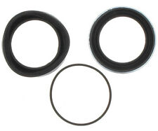 Disc Brake Caliper Seal Kit-Disc Front Raybestos WK520