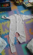 Schlafanzug Gr. 86 /92 TCM, rosa