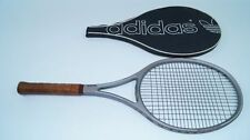 Adidas CF 25-F Mid Tennisschläger IVAN LENDL L2 racket original Pro-T gtx tour