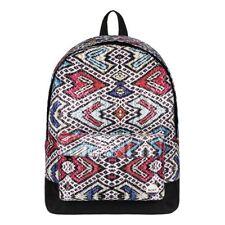 Bolsos de mujer mochila mediana de color principal multicolor