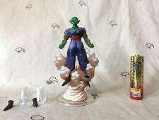 Dragon Ball Z / Piccolo / Ultimate Spark Figure /BANDAI  JAPAN /K