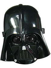 Star Wars Kids Darth Vader Costume Face Mask