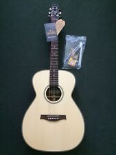 Seagull Maritime SWS Concert Hall Guitar