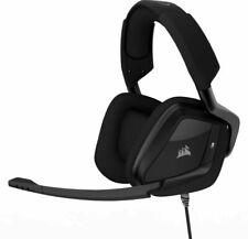 Corsair VOID PRO USB schwarz (CA-9011156) Headset