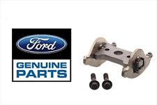 Ford 6.0L Powerstroke OEM Complete Intake/Exhaust Rocker Arm Assembly (3599)