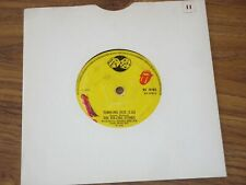 The Rolling Stones Tumbling Dice UK Vinyl Single