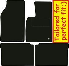 Jeep Grand Cherokee a medida Alfombrillas De Coche ** ** Calidad De Lujo 2011 2010 2009 2008 2
