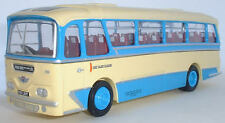 12117 EFE Harrington Cavalier Coach Thomas Bros Port Talbot 1:76 Diecast Bus